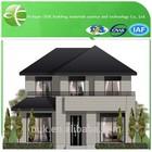 economic modular villa,large kit house kit house,prefabricated house prices cheap modular homes prefabricated houses
