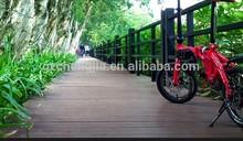 "12""/14""/16""/20"" Mini sport folding bicycle lightweight folding bicycle"