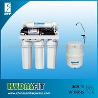 cixi water filter manufacturer rainbow water filter