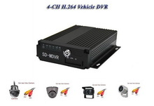 Popular hotsell 4ch dvr security