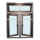 aluminum storm window parts/window manufacturer codes/outward opening window