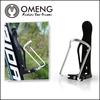 cheap and fine carbon fiber bicycle bottle cage GBC04,(door to door serve)
