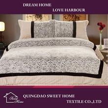 China Products Adult And Adult Printed Bedsheets