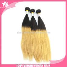 Aliexpress UK 100% human hair braiding hari two tone color ombre hair extension retailers general merchandise