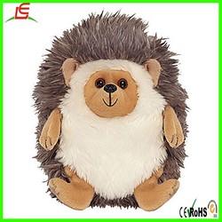 LE C1594 baby pet toy , new style hide pet plush toy