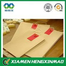 Wholesale paper file;paper pocket file; handmade paper file folder