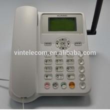 huawei ets5623 gsm teléfono de escritorio