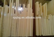 Nylon 6 Sheet/Nylon Plate/PA6 Plate/cast nylon sheet