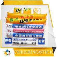 pompom,cheerleading product,cheering pom pom