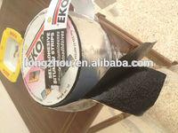 Bituminous Self-Adhesive Waterproofing Tape