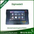 Caldo miglior prezzo originale digimaster 3 contachilometri digimaster contachilometriiii/audio/airbag/ECU pin/chiave pro Multi- funzione aggiornamento on-line