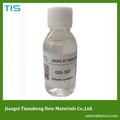 inseticida endosulfan adjuvante para aumentar a cobertura rention maximizar