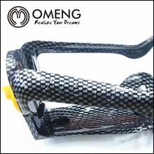 Newest carbon DIY bicycle,including handlebar,fork,frame,seat post,wheelset,saddle, ULTEGRA 6700,6800,pedals,bottle cage