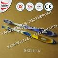 Cepillo de dientes perfectos/de silicona cepillodedientesparaadultos/dentalimágenes de cerdas suaves cepillodedientesparaadultos