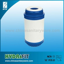 cixi water filter manufacturer water filter silver activated carbon