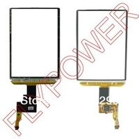 For Sony For Xperia X8 X8I E15I Touch Panel Lowest Price