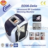 BZ02 beauty cavitation equipments slimming ultra cavitation equipment vacuum lifting equipment