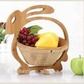 direto da fábrica venda quente atraente cesto de fruta com preço competitivo