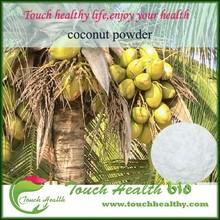 organic coconut milk powder bulk for wholesale,100% natural