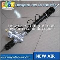 Steering rack for Toyota Corolla AE100 RHD 44250-12290 44250-02440 44250-12420