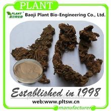 Cas: 9000-55-9 podofilina/hexandrum sinopodophylum p. E e.