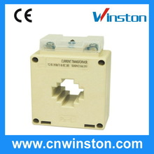 Low Voltage High Accuracy MSQ-30 Current Transformer