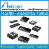 (IC Supply Chain) ispLSI 2096E-180LQ128