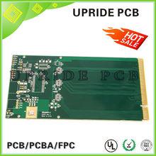 pcba solder, components soldering, smt soldering process