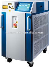 MCL-PHL Holmium Laser Lithotripsy for Urology 30W 40W 60W 70W 80W