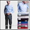 2014için yeni tasarım adam çift yaka giyim kış erkek shirtfrenchy uzun kollu gömlek resmi erkek gömlek damat smokin gömlek