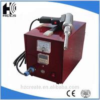 high power projection welding machine 200w