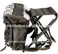 600d Jagd hocker rucksack guangzhou herstellung 2014 förderung