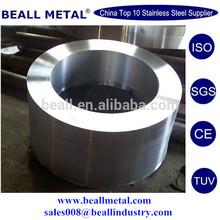 best Shanghai ALLOY 800HT forging parts manufacturer