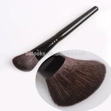 2014 Single Makeup Brush Kabuki Brush Compact Powder Brush