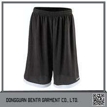 China Wholesale Market tight cotton shorts