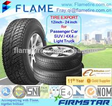 SHOCK PRICE UHP pcr tire pneus 255/45R18 pneus