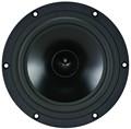 De alta calidad de sonido del altavoz spk-ay180-1b-8f