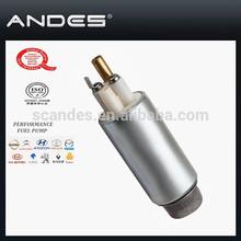 Auto Engine Parts Electric Fuel Pump Petrol Pump For E2059M FORD, MAZADA, ALFA,FLAT,LANCIA,PEUGEOT Fuel Pump