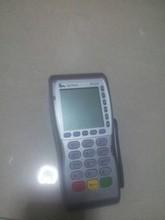 Payment terminal Machine Verifone vx670 Bluetooth