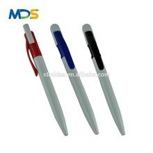 Cheap ball pen,promotinal ballpoint pen ,plastic ball pen