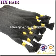 Cheap Price Overnight Delivery Vigin Peruvian Hair