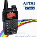 VITAI VT-966 2way radio transmiter for sale