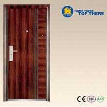 2014 Promotion Hot Sale best sell kerala steel door