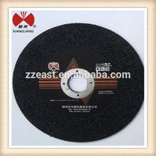 Hottest Promotional Abrasive Power En12413 Standard Cutting Wheels