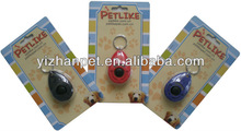 Hot Sale Dog Product Dog Train Products Dog Clicker