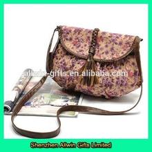 2014 OEM Service Lady Style Vintage Bags Woman
