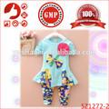 2014 moda kız bebek yılbaşı elbise, yenidoğan bebek yılbaşı kıyafetleri, bebek yeni yıl kıyafet