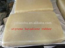Styrene Butadiene Rubber/SBR 1502