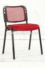 Plastic Waiting Room Chairs RJ-3305M