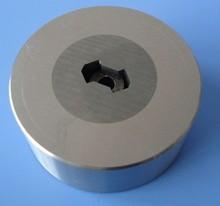 tungsten carbide cold forging tools
